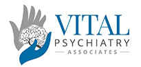 Welcome to Vital Psychiatry